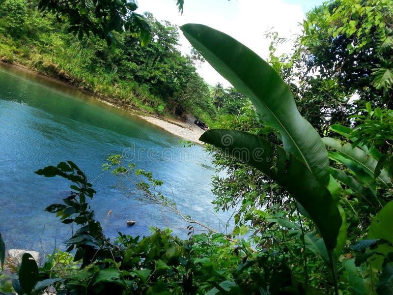 grande Ρίο στοκ εικόνες με δικαίωμα ελεύθερης χρήσης