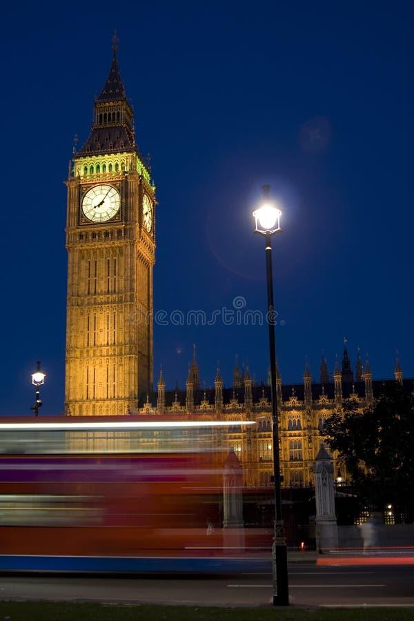 Grande Ben fotografia stock libera da diritti