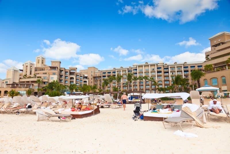 Cayman Islands fotos de stock royalty free