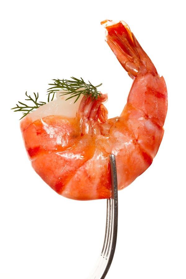 Download Camarão imagem de stock. Imagem de gourmet, completamente - 29831489