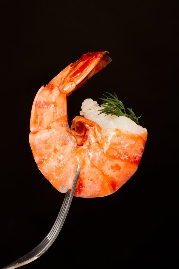 Download Camarão foto de stock. Imagem de objeto, comer, gourmet - 29831472