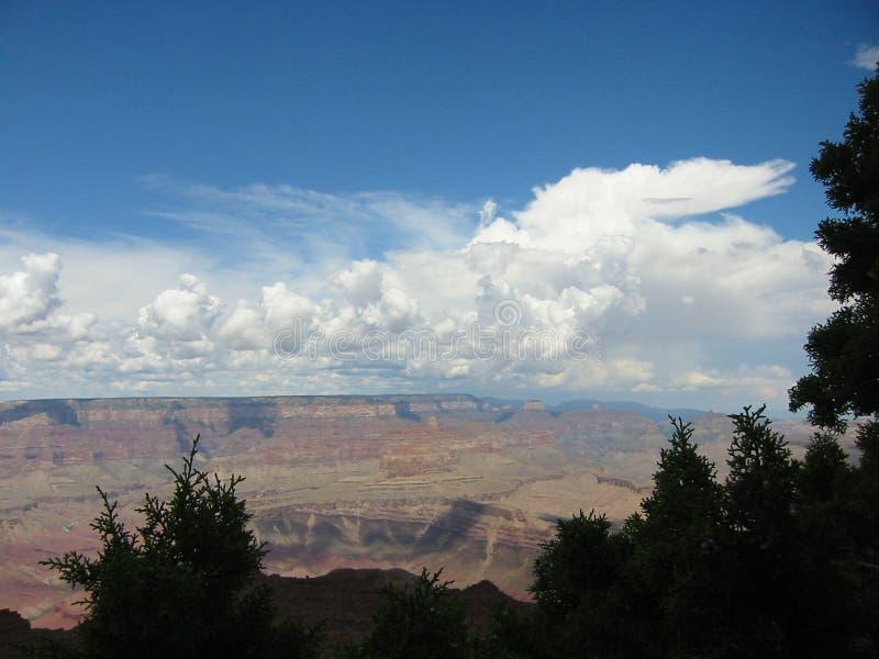 Download Grande canyon immagine stock. Immagine di turismo, grande - 201469