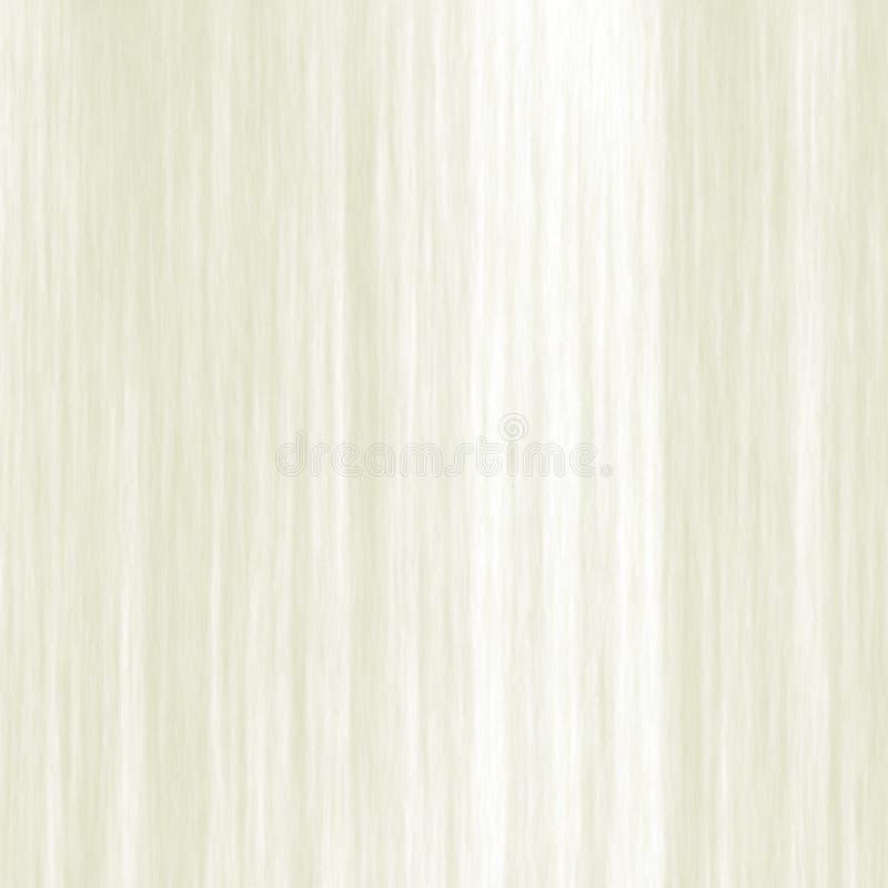 Grande fondo astratto luminoso di Pale Green Lime Fiber Texture, modello verticale fotografia stock