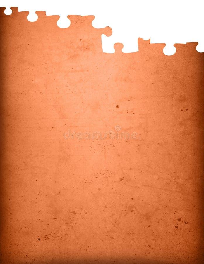 Download Grande Para Texturas E Fundos Ilustração Stock - Ilustração de vinco, grunge: 12804292