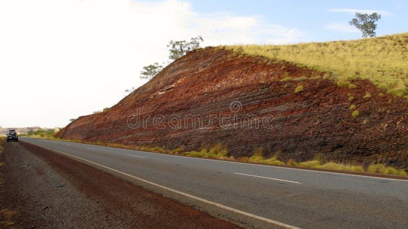 Download Grande Strada Dell'oceano, Porto Campbell National Park, Victoria, Australia Immagine Stock - Immagine di strada, famoso: 55360367