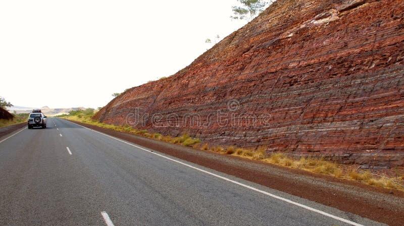 Download Grande Strada Dell'oceano, Porto Campbell National Park, Victoria, Australia Fotografia Stock - Immagine di limite, litorale: 55360416