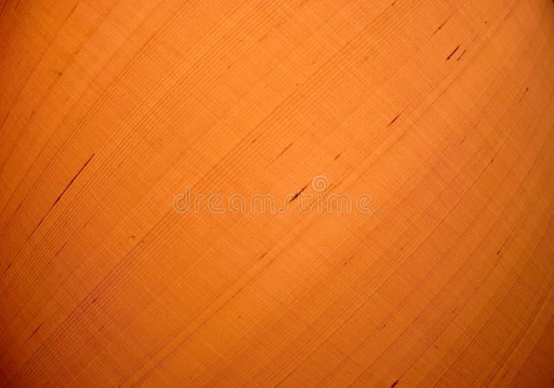 Grande Textura 2 Foto de Stock Royalty Free