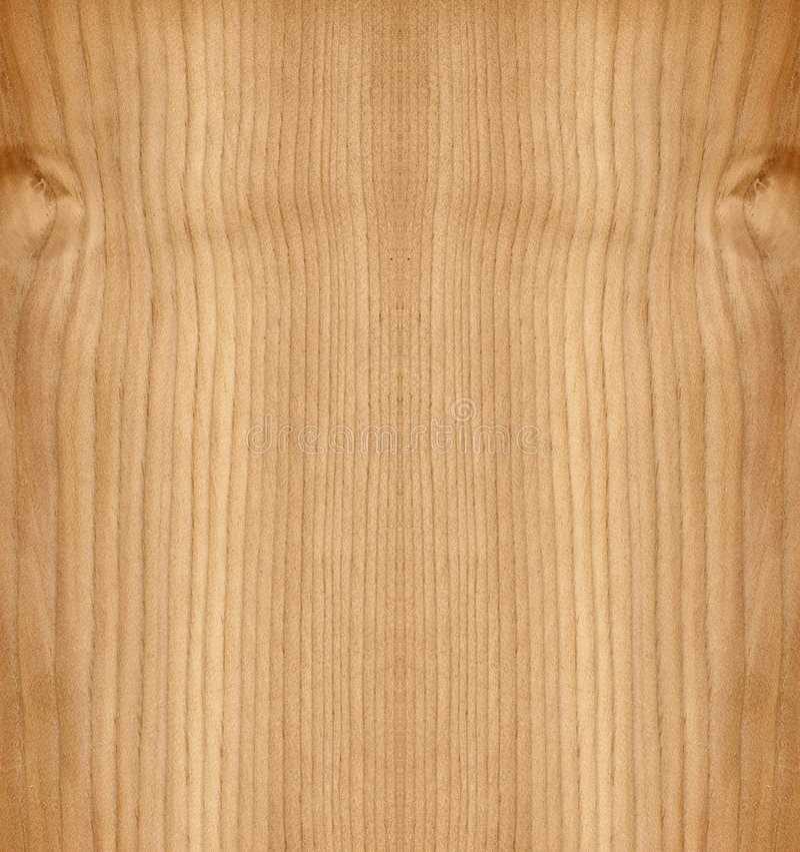 Grande textura de madeira fotos de stock