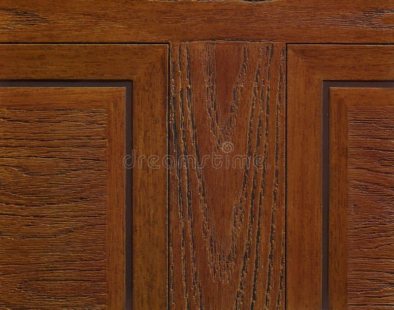 Grande textura do detalhe fotos de stock royalty free