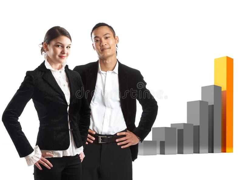 Grandes resultados imagens de stock royalty free