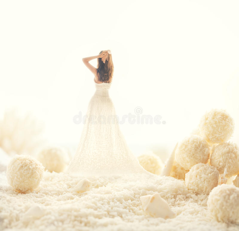 Grandes sucreries images stock