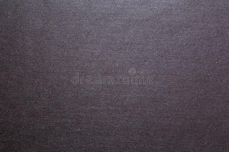 Grandes texturas do grunge e fundo abstrato fundo-azul da parede fotografia de stock royalty free