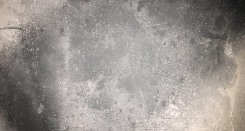 Grandes texturas do grunge, fundo perfeito com espaço para o texto ou imagem imagem de stock