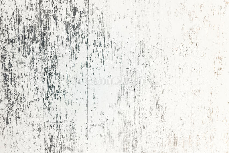 Grandes texturas e fundos do grunge fotografia de stock