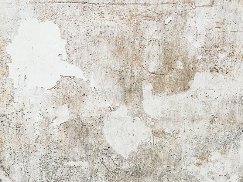 Grandes texturas e fundos do grunge imagens de stock