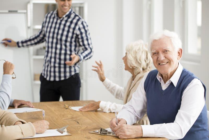 60's Plus Seniors Online Dating Website In America