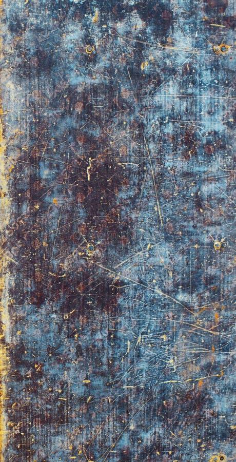 Granero en estilo abstracto abstraiga el fondo imagen de archivo libre de regalías