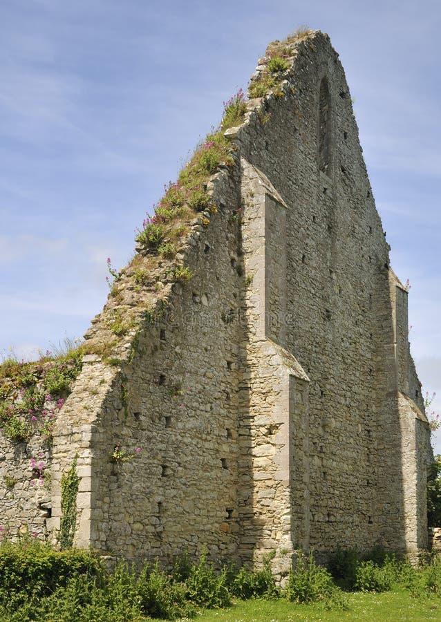Download Grange De La Dîme Médiévale De Grange De St Leonards Photo stock - Image du angleterre, médiéval: 45370380