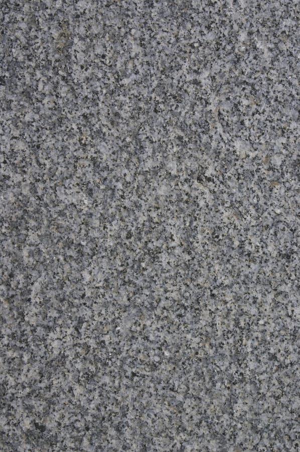 Graniet royalty-vrije stock fotografie