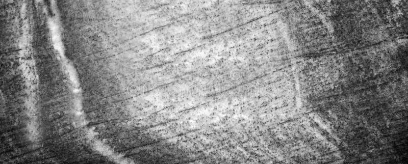 Granietachtergrond royalty-vrije stock afbeelding