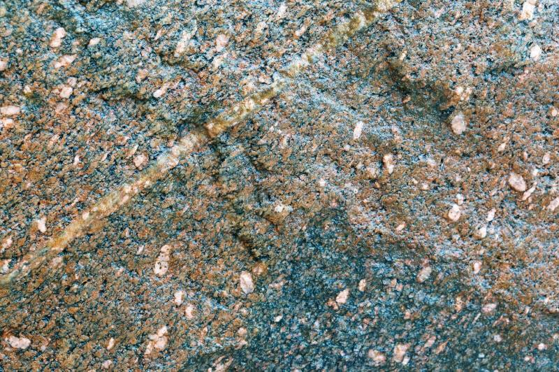 Granietachtergrond, steenpatroon royalty-vrije stock afbeeldingen
