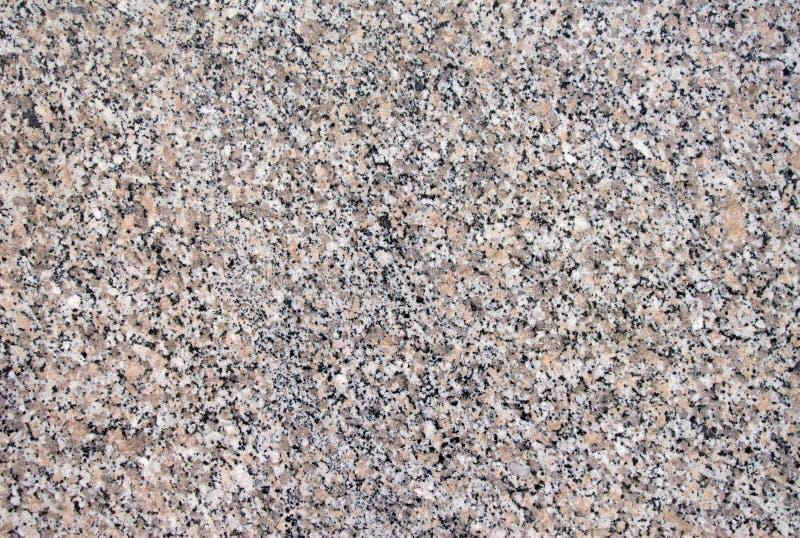 Granit photo libre de droits