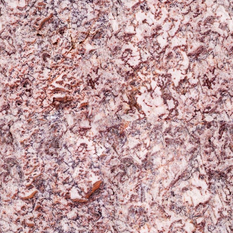 Granit. stockfotos