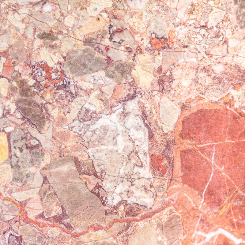Granit images stock