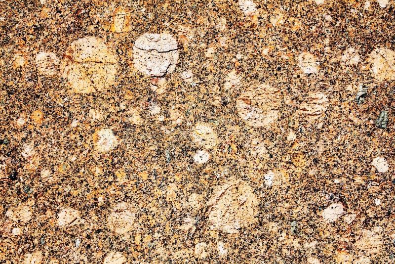 Download Granit arkivfoto. Bild av naturligt, ytter, gammalt, natur - 37347356