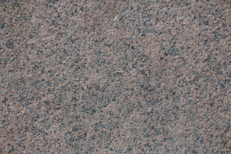 Granit stockfoto