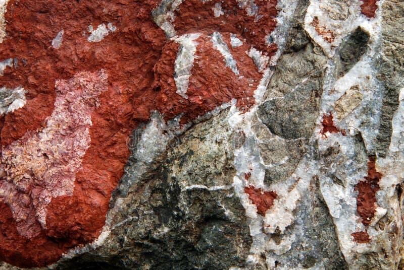Granit lizenzfreie stockfotos