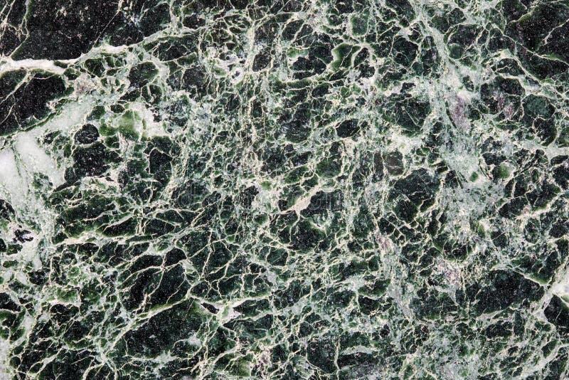 Granit-, Basalt- oder Marmorsteinkristallbeschaffenheit des Poliergrabsteins stockbilder