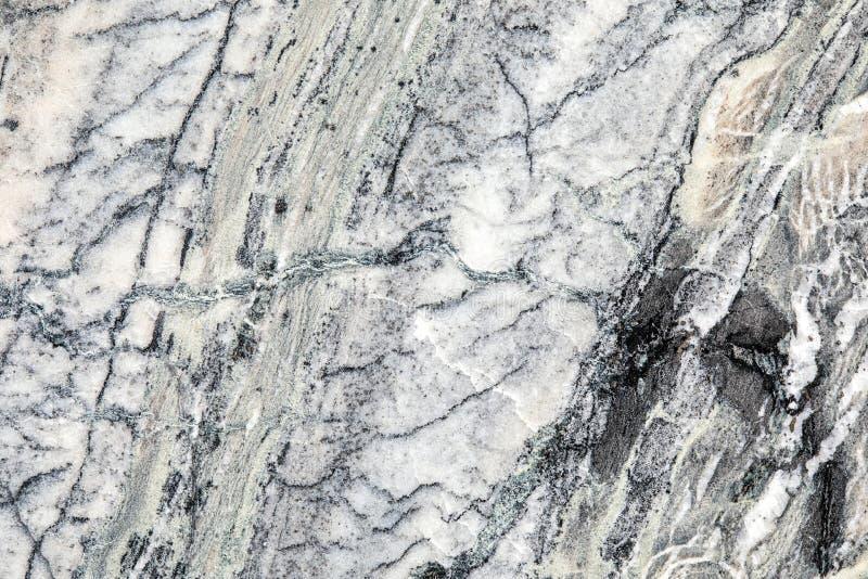 Granit-, Basalt- oder Marmorsteinkristallbeschaffenheit des Poliergrabsteins stockfotos