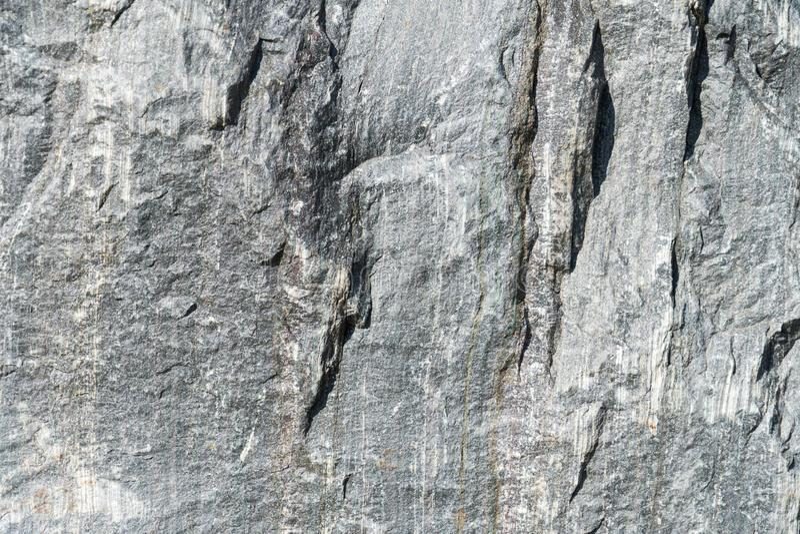Granit de photo La texture de la pierre Endroit pour votre texte image libre de droits