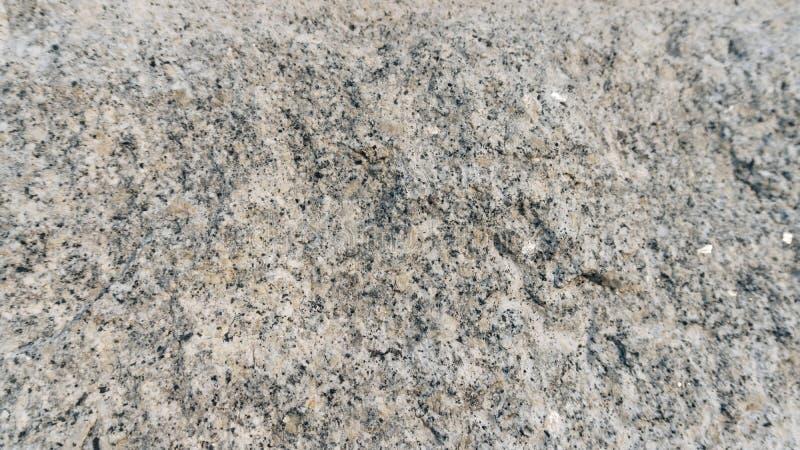 Download Granit En Pierre De Strzegom De Fond De Texture Image stock - Image du antiquité, contraste: 77152067