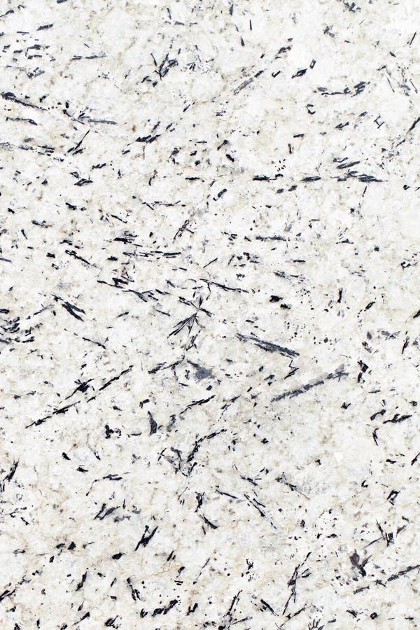 granit pärlemorfärg persia royaltyfria foton