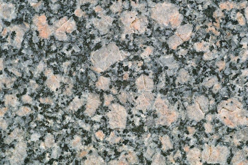 Granit rose photographie stock libre de droits
