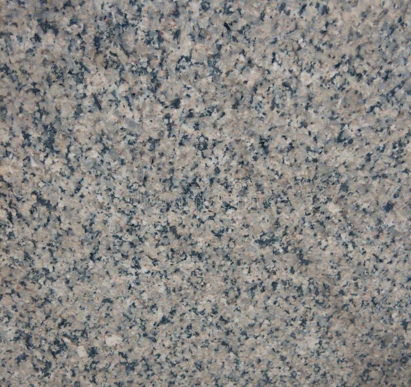 Granit tekstura zdjęcie royalty free