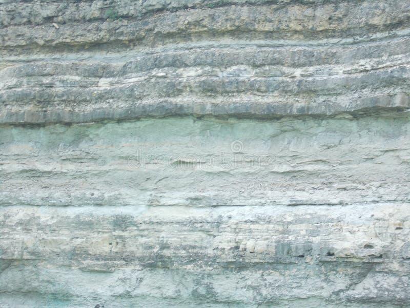 Granit-Wand stockbilder