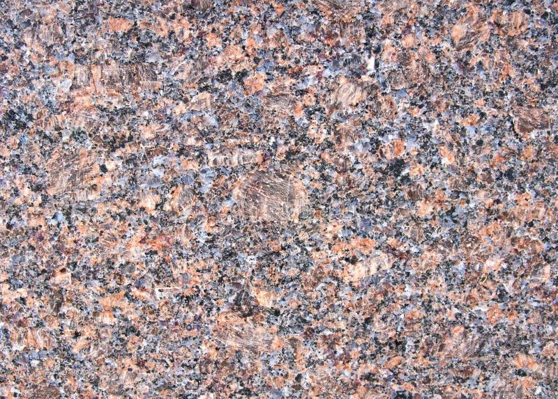 Granitbeschaffenheit lizenzfreies stockfoto