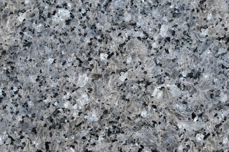 Granitbeschaffenheit stockbild