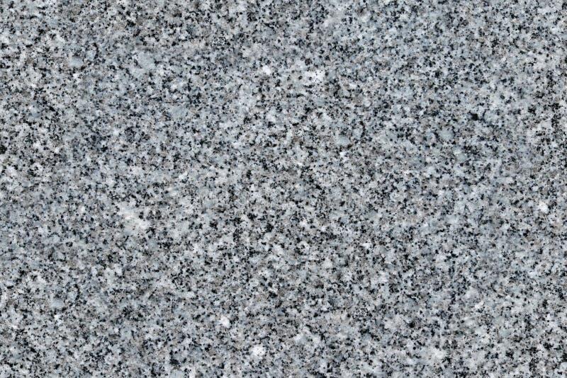 Granitbeschaffenheit stockbilder