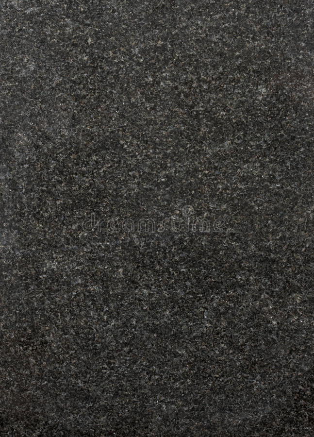 Granite Royalty Free Stock Image