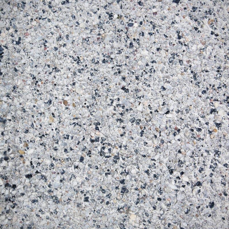 Free Granite Stock Image - 32406881