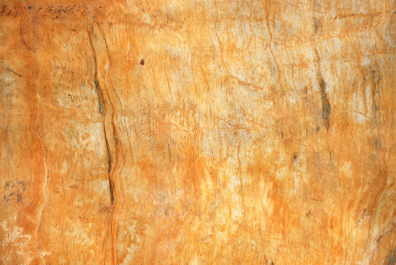 Granite. Texture, smooth  surface stock photo