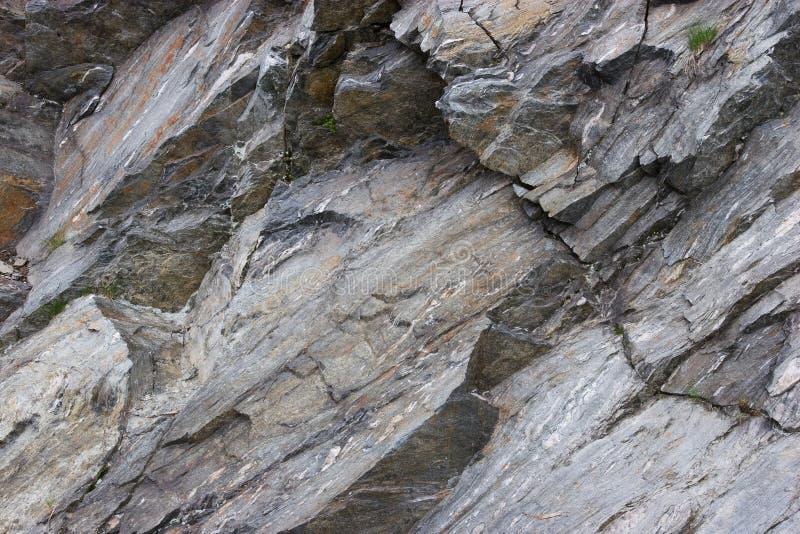 Download Granite Stock Photo - Image: 5969710