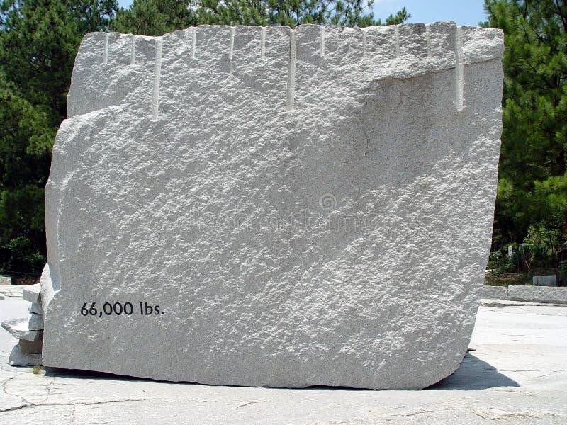 Download Granite stock image. Image of query, material, granite - 886155
