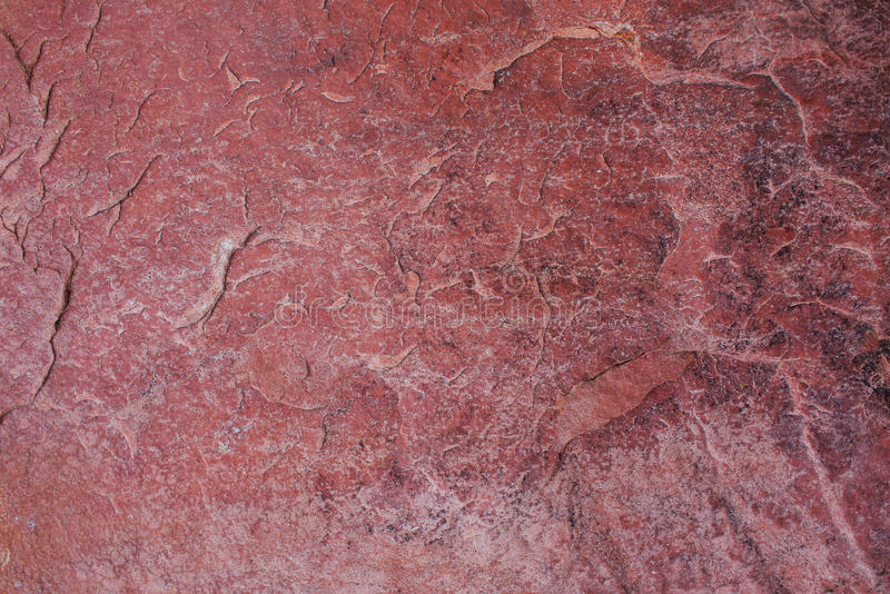 Granite background stock photography