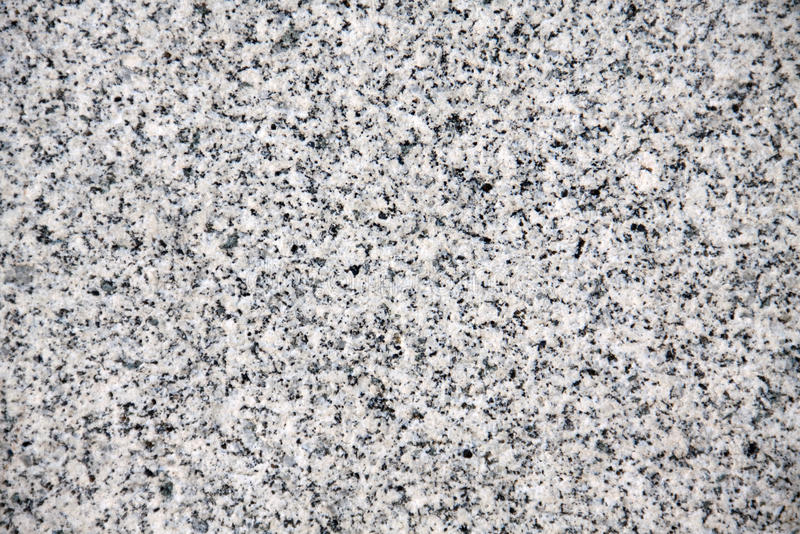 Granite background stock photos