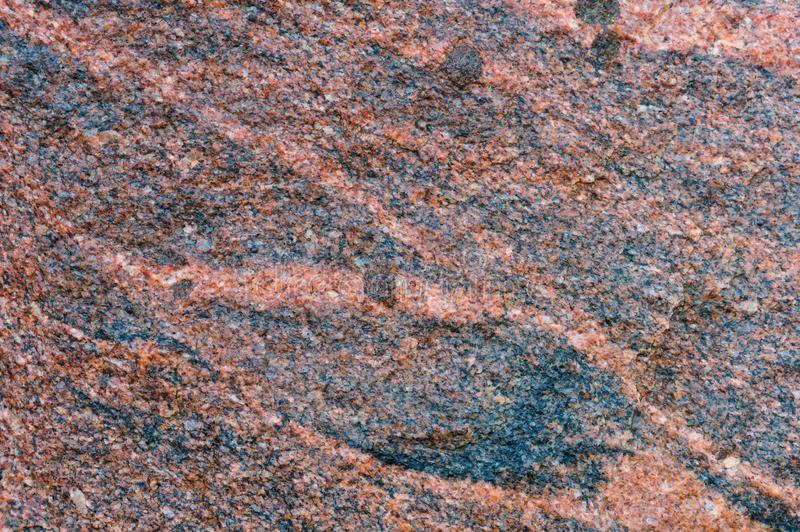 Granite background, stone pattern royalty free stock images
